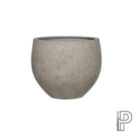 Pottery Pots Urban Jumbo Orb XS