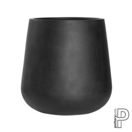 Pottery Pots Dax L