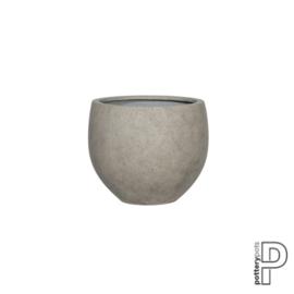 Pottery Pots Urban Jumbo Orb XXS