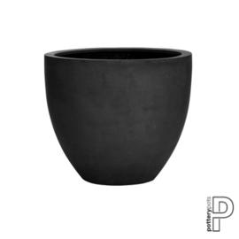 Pottery Pots Jesslyn S