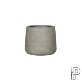 Pottery Pots Urban Jumbo Patt XXS