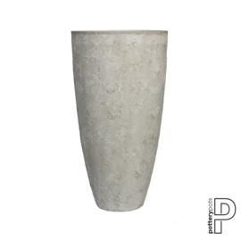 Pottery Pots Oyster Hugo XXl (D68cm)