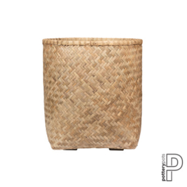 Pottery Pots Bohemian Zayn (D31.5cm)
