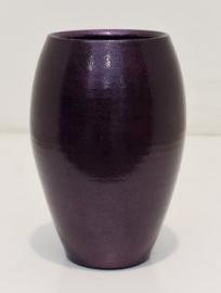 Vaas Aurea Purple