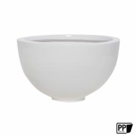 Pottery Pots Fiberstone  Peter S
