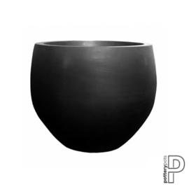 Pottery Pots Jumbo Orb M