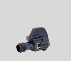 Lightpro Connector F