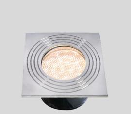 Lightpro Onyx R4 Grondspot
