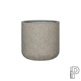 Pottery Pots Urban Jumbo Charlie XXS