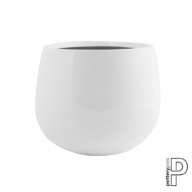 Pottery Pots Kevan M