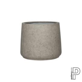 Pottery Pots Jumbo Urban Patt XS