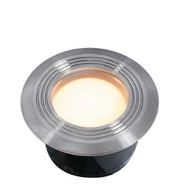 Lightpro Onyx 60 R1 Grondspot