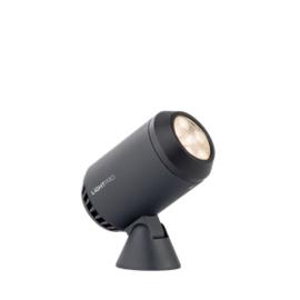 Lightpro Castor 4
