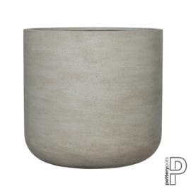 Pottery Pots Urban Jumbo Charlie M