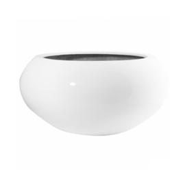 Pottery Pots schaal Cora S  ( Ø47 x H25 cm )