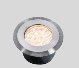 LightPro Onyx 60 R3 Grondspot
