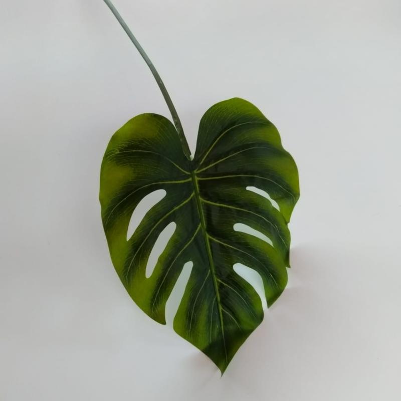 Bob Leaf grand split Philo ( kunstblad/deco)