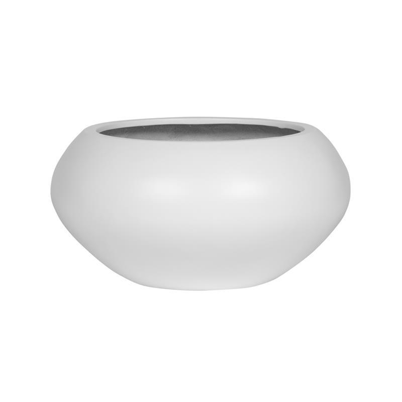 Pottery Pots Fiberstone Cora S