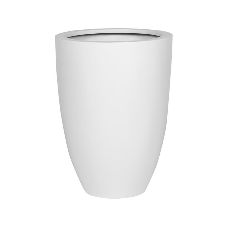Pottery Pots Fiberstone Ben L