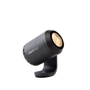 Lightpro Juno 2