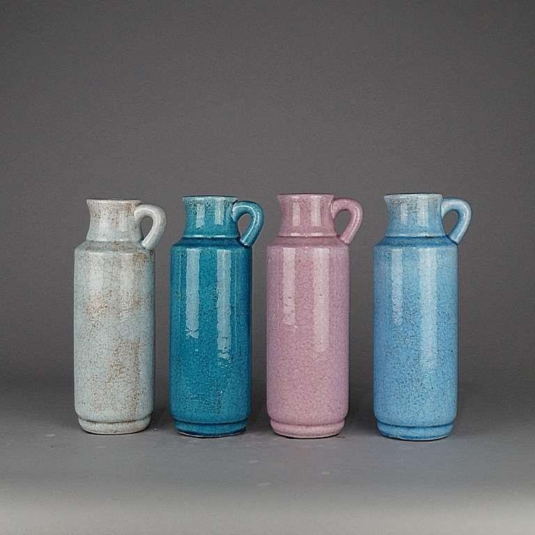 Brynxz bottle Minimalictic Spring Range Roze H27