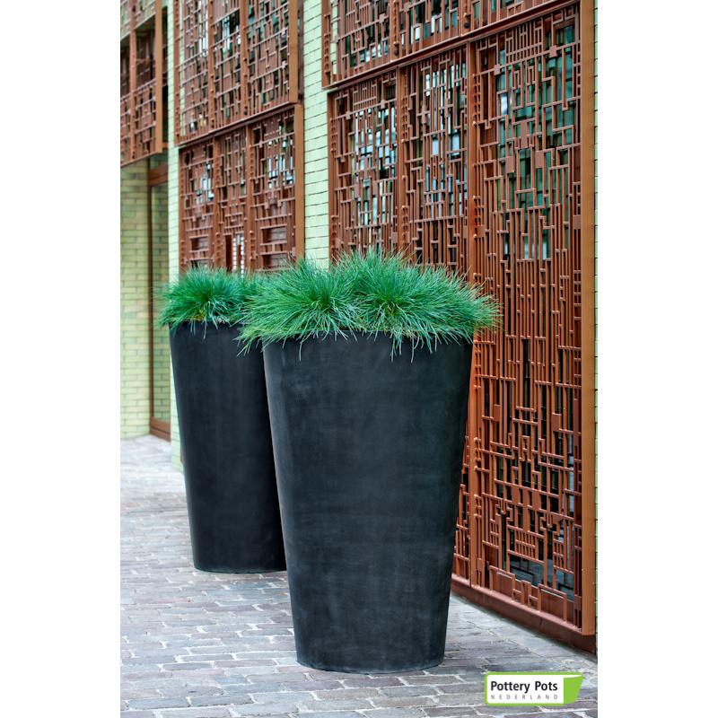 Pottery Pots Belle M