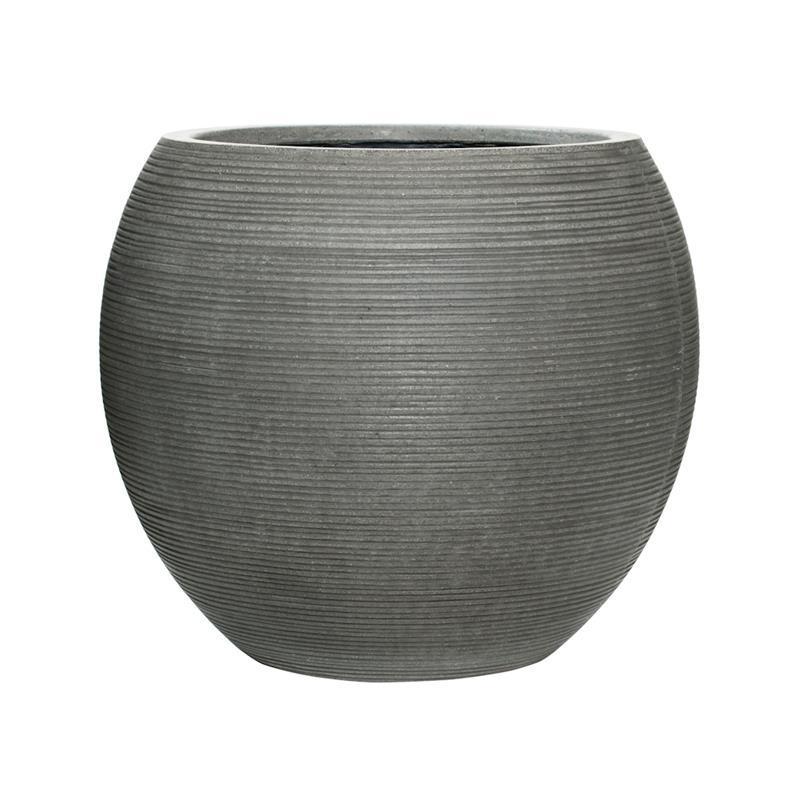 Pottery Pots Abby S