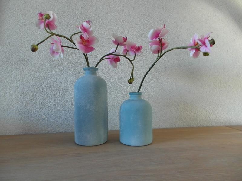 Fles Linde (klein)