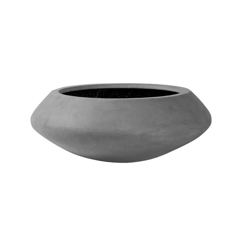 Pottery Pots Tara M