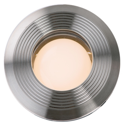 Lightpro Onyx 90 R1