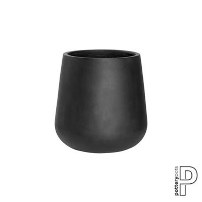 Pottery Pots Pax XL