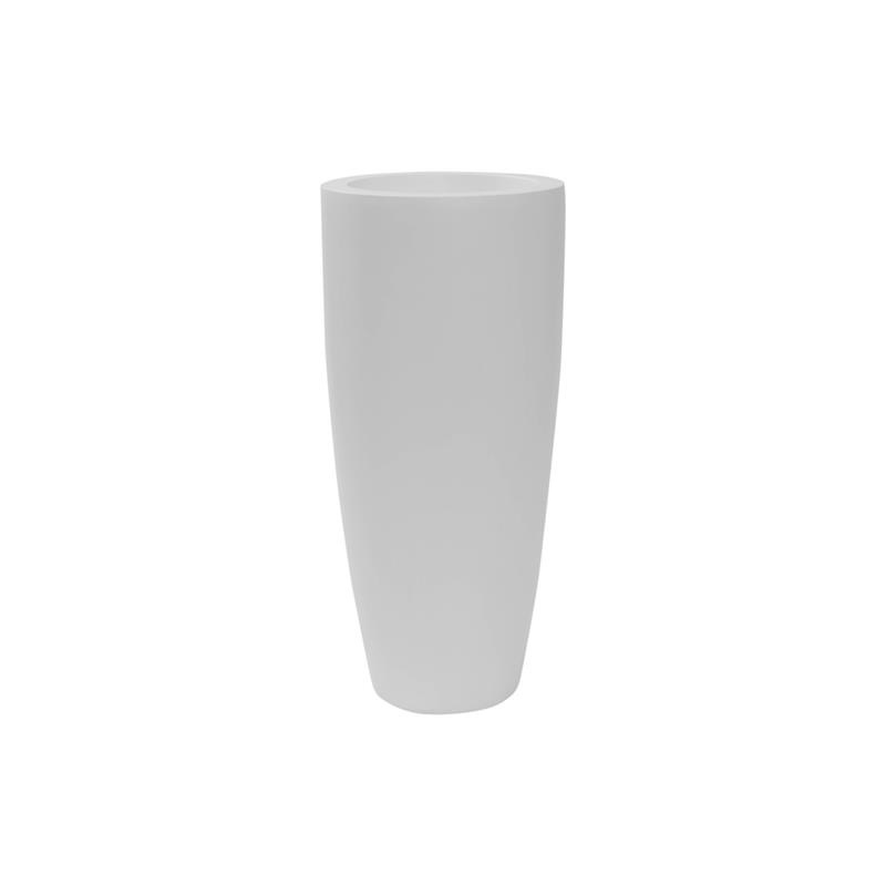 Pottery Pots Fibertone Dax L