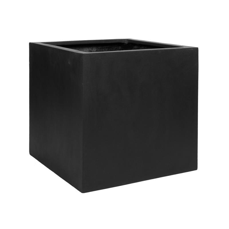 Pottery Pots Fiberstone  Block XL