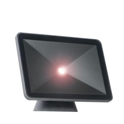 Lichtpro Avior