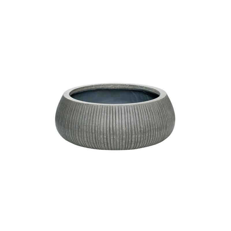 Pottery Pots Eileen xl