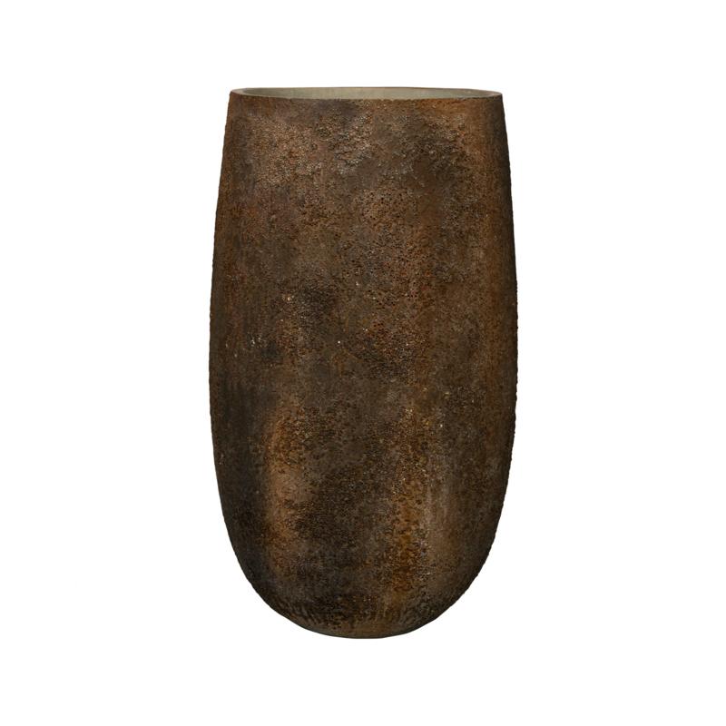 Pottery Pots OysterTarb XL