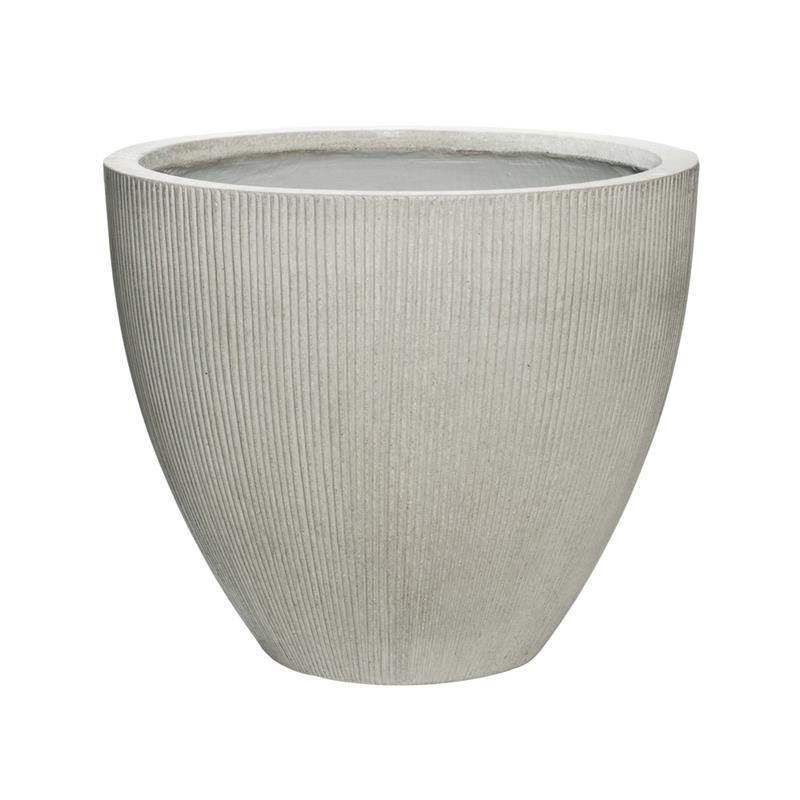 Pottery Pots Jesslyn  XS
