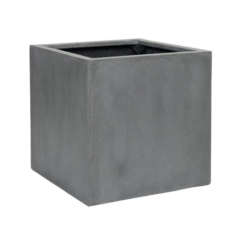 Pottery Pots Fibertsone  Block M