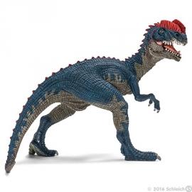 dilophosaurus 14567 -