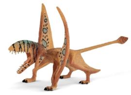 dimorphodon 15012