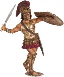 helden Romein 70064