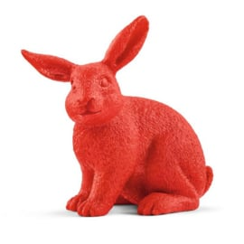 red rabbit limited 72139