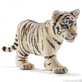 tijger wit welp 14732 -