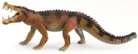 kaprosuchus 15025