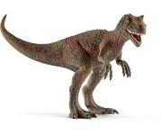 allosaurus 14580