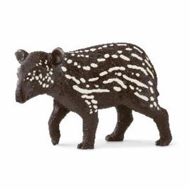 tapir big 14851