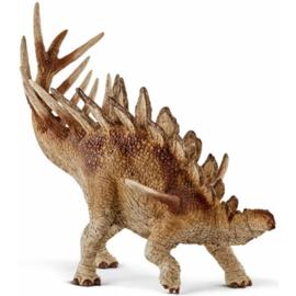 kentrosaurus 14583