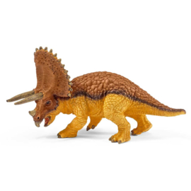triceratops small 14549