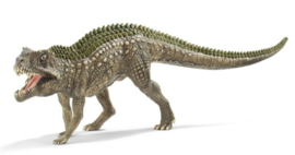 postosuchus 15018