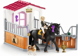 box met Tori & Princess 42437